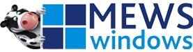 Mews Windows: uPVC Windows, uPVC Door & uPVC Conservatories